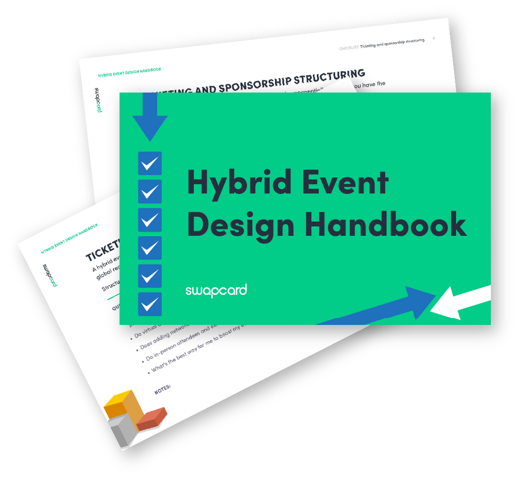 Hybrid-Handbook-Cover